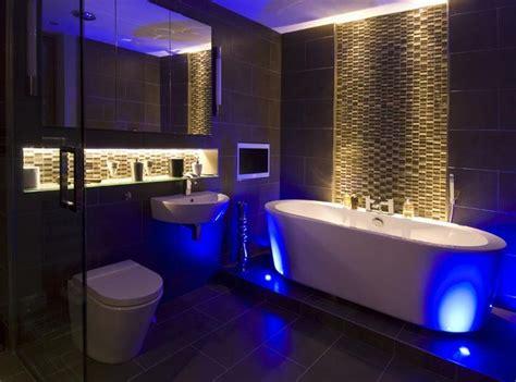 Bathroom Mood Lighting by 30 Best Mood Lighting Images On Design