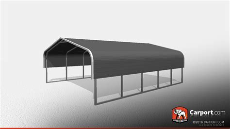 car metal carport      clearance carport