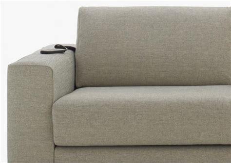 ligne roset canapé lit canape lit ligne roset idées de design suezl com
