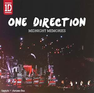 one direction song lyrics - Through the dark - Wattpad