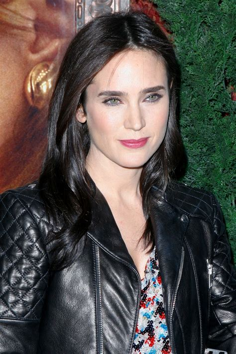 jennifer connelly jennifer connelly jennifer connelly pictures gallery 60 film actresses