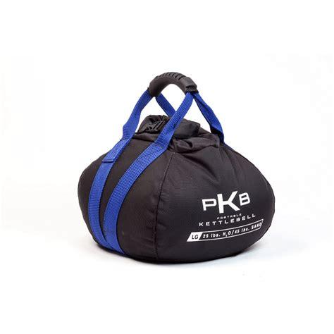 kettlebell adjustable pkb lbs grip very amazon