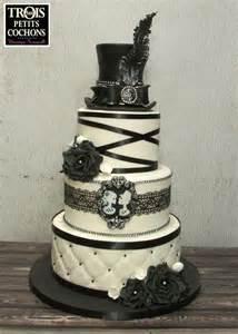 skull wedding cakes the 25 best ideas about skull wedding cakes on skull cakes wedding cake and