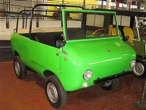 Fiat 500 4x4 : ferves wikipedia ~ Medecine-chirurgie-esthetiques.com Avis de Voitures