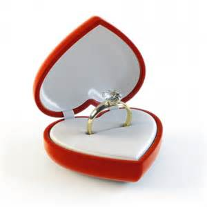 history of wedding rings the history of the engagement ring
