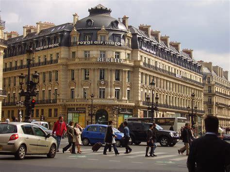 bureau de change avenue de l op a file 38avenuedel 39 opéra jpg wikimedia commons