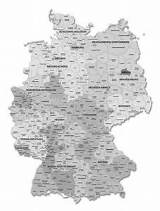 Plz Karte Berlin Kostenlos : aktuelle postleitzahlen liste 2018 mit geo koordinaten und ags ~ Orissabook.com Haus und Dekorationen