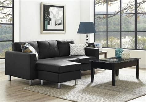 8 best small spaces configurable sectional sofa kravelv
