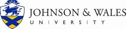 Johnson Wales University Providence College Svg Wikipedia