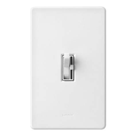 lutron caseta wireless smart lighting dimmer switch and