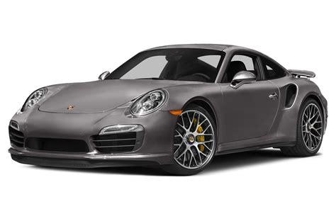 Porsche 911 2017 Photos All About Gallery Car