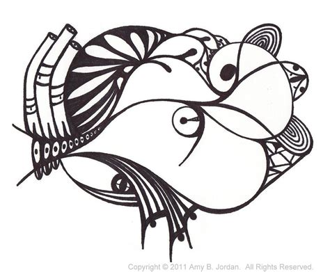 Abstract Easy Black And White by Gallery Abstract Black And White Drawings Easy