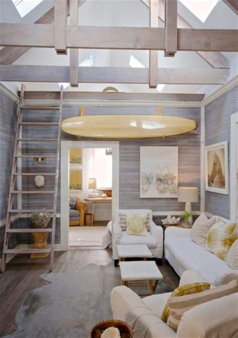 house interiors salter spiral stair