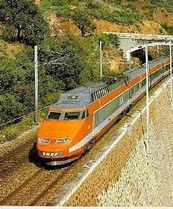 Strasbourg Francfort Train : inauguration du tgv est europ en ~ Medecine-chirurgie-esthetiques.com Avis de Voitures