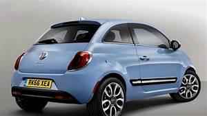 Fiat 500 Mint : new fiat 500 due before 2019 with 48 volt hybrid tech new car youtube ~ Medecine-chirurgie-esthetiques.com Avis de Voitures