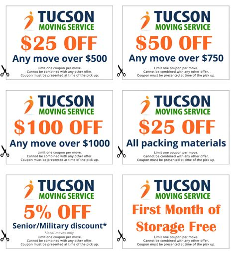 Tucson Moving Coupons  Tucson Moving Service. Resume Objective For Paralegal Template. Weekly Calendar Print Free Template. Sample Of Informal Letter To A Friend Giving Advice. Bhai Dooj Messages For Brother. Sample Of Afternoon Tea Invitation Template. Work Appeal Letter Sample. Sample First Year Teacher Cover Letter Template. Organization Chart Template Powerpoint Free