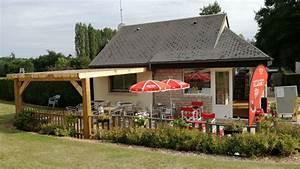 Le Bois Fleuri : camping le bois fleuri illiers combray c 39 chartres tourisme ~ Yasmunasinghe.com Haus und Dekorationen