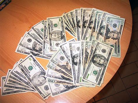 Anibal Sanchez Left Money On The Table