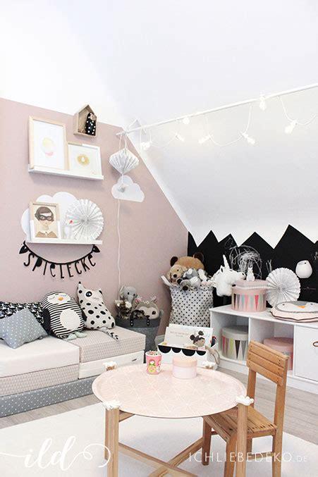 design babyzimmer deko babyzimmer design inspirations beste bilder