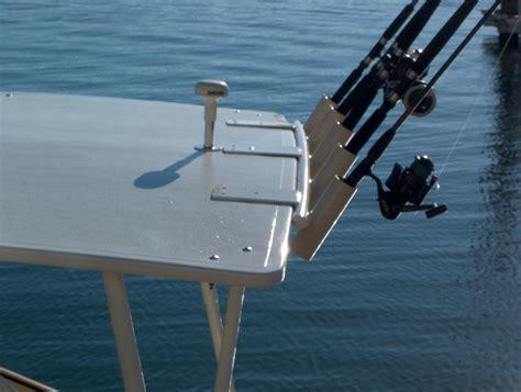 Aluminum Boat Hull Repair by Aluminum Fuel Tank Repair The Hull Boating And