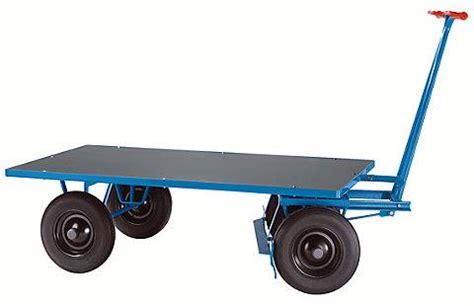 handwagen selber bauen wie l 246 se ich die bremse vom diesen wagen handwagen hilfe