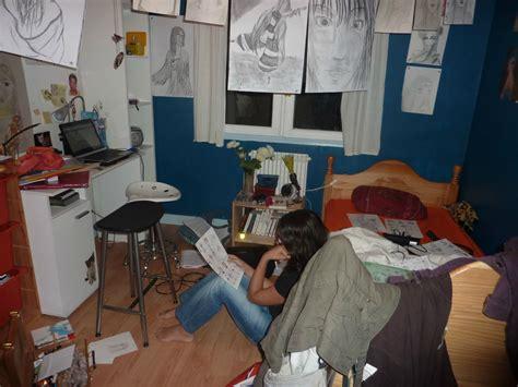 chambre en bordel la chambre en bordel album photos le baz 39