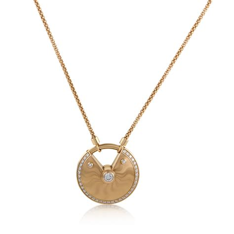 Cartier Womens Amulette 18k Rose Gold Diamond Pendant. Safe Bands. Marquise Diamond Stud Earrings. Woman Stud Earrings. Butterfly Necklace. Baptism Bracelet. Red Crystal Earrings. Celebrity Watches. Fashion Jewelry Bracelet