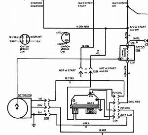 1984 Gm Ignition Wiring Diagram 25866 Netsonda Es