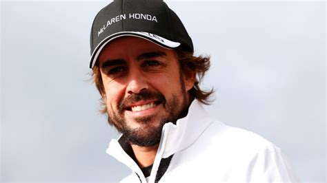 fernando alonso vows  fulfill   year deal