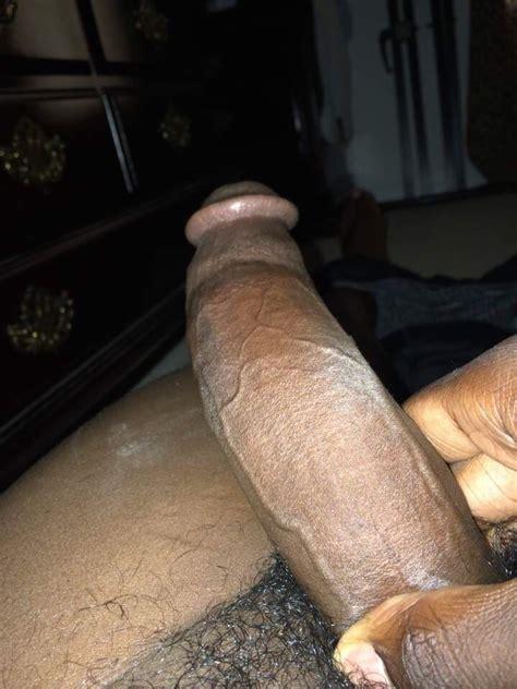 big long black dick ghetto tube