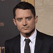 The Facts About Elijah Wood's Height, Net Worth, Marriage ...
