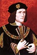 History Being Made, Finding King Richard III