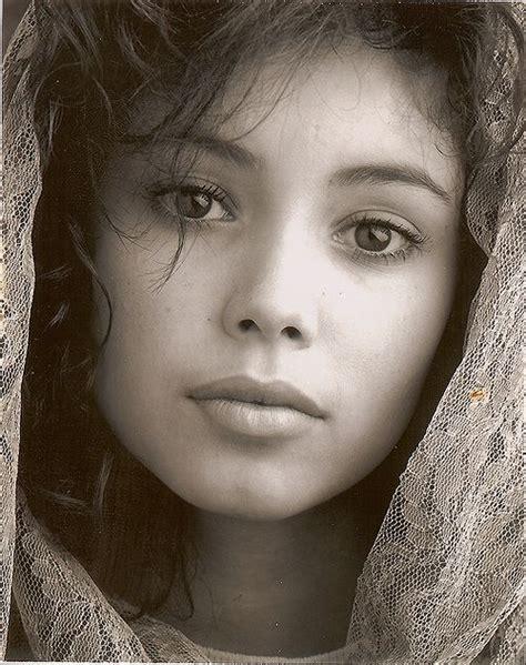 les 11 meilleures images du tableau jane march sur pinterest actrices icone et belles personnes