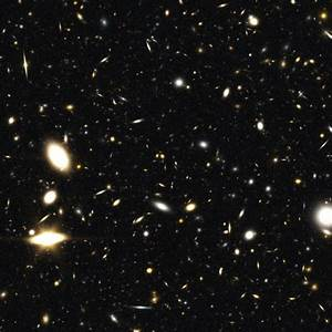Dark Energy Model Explains 'Hubble Sequence' of Galaxies