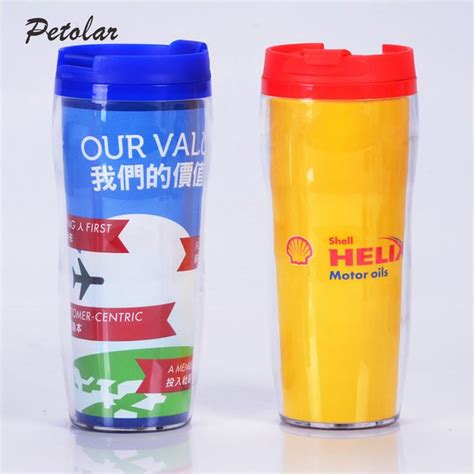 Designers are always looking up for stuff to educate themselves about techniques and technicalities therefore. Plastic Double Wall Reusable Wide Mouth Water Bottle