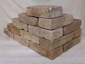 24er Ziegel Preis : historische reichsformat steine ziegelsteine ziegel ~ Lizthompson.info Haus und Dekorationen