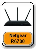 best ac1750 router best ac1750 routers 2019 top ac1750 best wireless router