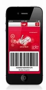 Carte De Fidelité Auchan Fr Activer : carte auchan code ~ Dailycaller-alerts.com Idées de Décoration