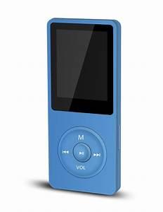 Mp3 Player Musik : mp3 player test musik f r unterwegs giga ~ Watch28wear.com Haus und Dekorationen