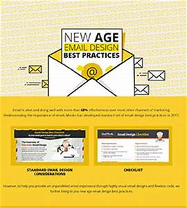 email templates html coding newsletter email design html With email template design best practices