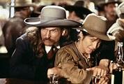 Wild Bill and Jane | Jeff bridges, 90s movies, United artists