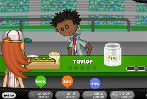jeux de cuisine jeux de la jungle jeux helicopter telecharger jeux de pan de la jungle