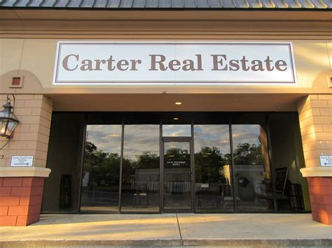 Our professional staff is here to answer all of your insurance questions and assist you with any problems you may have. Carter Real Estate 1514 W 10th St. #2, Laurel, MS 39440 - YP.com