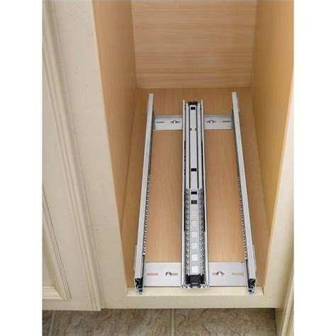 kitchen cabinet slides cabinet organizers adjustable wood pull out organizers 2766