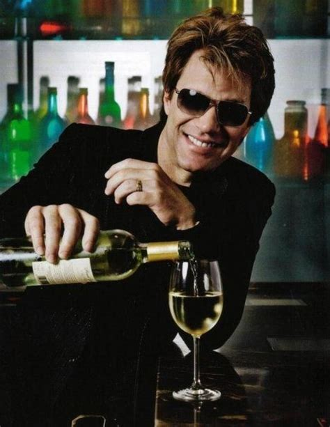Best Famous Drinking Wine Images Pinterest Drink