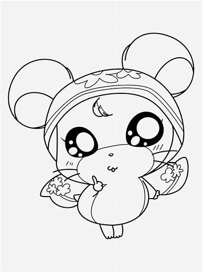 Xbox Coloring Pages Umizoomi Team Colouring Sheets
