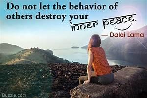 51 Famous Zen Q... Peaceful Zen Quotes