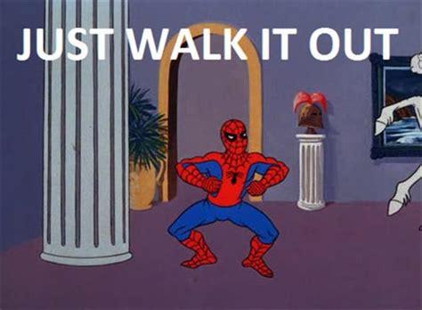 Funny Spiderman Meme - funny spiderman meme pictures 17 dump a day