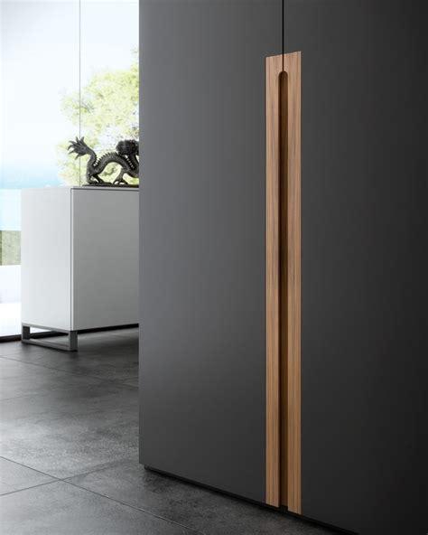 pantry doors with glass best 20 wardrobe design ideas on closet