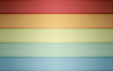 colorful striped texture rainbows 2560x1600 wallpaper